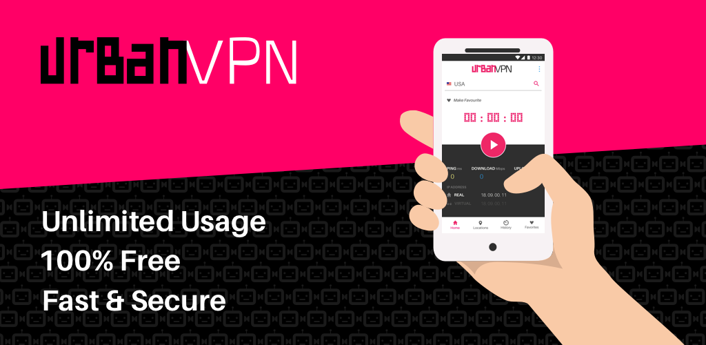 zmedia proxy for android apk