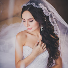 Wedding photographer Valeriy Mishin (21vek). Photo of 03.11.2014