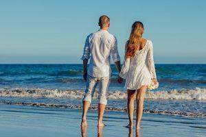 https://test.moversdev.app/wp-content/uploads/2020/03/wedding-1770860_640-300x200.jpg