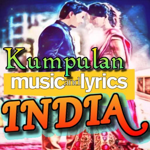 Lagu India