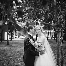 Wedding photographer Aleksandr Anpilov (lapil). Photo of 19.10.2015
