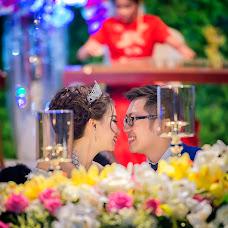 Wedding photographer Kadir Lie (Kadirli3). Photo of 20.08.2017
