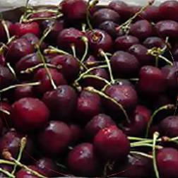 cherries, online delivery