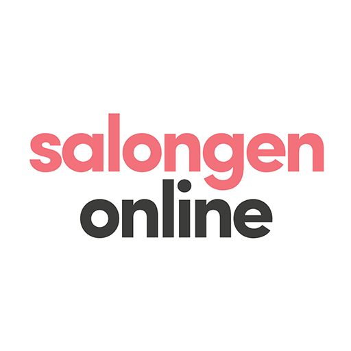 SalongenOnline