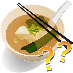Image result for Soups Quiz
