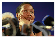 Former Gauteng health MEC Qedani Mahlangu will face up to tough  questions when she finally appears before the hearings into  the deaths of mentally ill patients in the  Esidimeni tragedy./ELIZABETH  SEJAKE