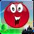 Red Ball 4 secret world file APK Free for PC, smart TV Download