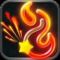 Neon Blitz icon