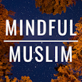 Mindful Muslim apk