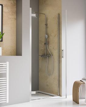 🛁 Duschkabinen aus Sicherheitsglas oder Kunstglas | ⭐ Made ...