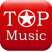 Music Top YouTube
