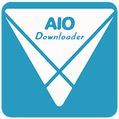AIO Andriod Market Downloader