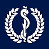 Health Care Leadership Academy