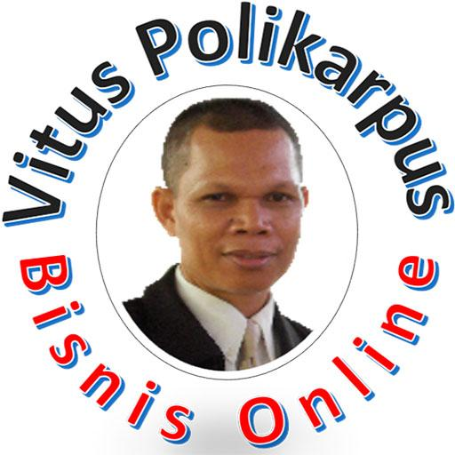 Bisnis Online file APK for Gaming PC/PS3/PS4 Smart TV