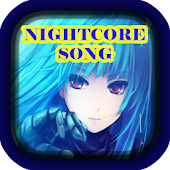 3000++ Nightcore Music