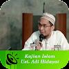 Ust. Adi Hidayat Ceramah MP3 APK