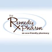 The Remedy Pharmacy