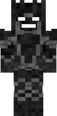 WitherKing