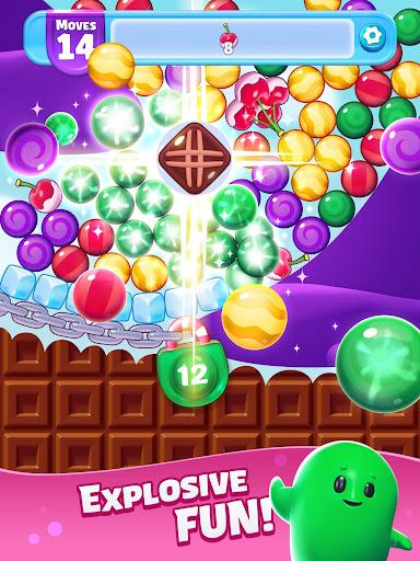 Sugar Blast screenshots 8