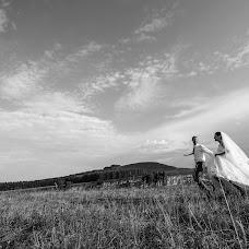Wedding photographer Stasiya Manakova (StasyaManakova). Photo of 10.12.2015