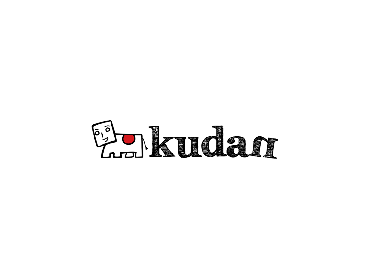 Kudan Simple Samples- screenshot