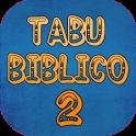 Tabú Bíblico icon