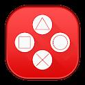 HD N64 Emulator icon