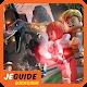 JEGUIDE LEGO Dinosaur World 2 (app)