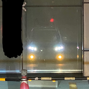 ワゴンRスティングレー MH23S のカスタム事例画像 魁さんの2020年10月13日10:22の投稿
