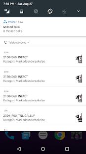 Telefonterror.no→Stopp tlfsalg - náhled