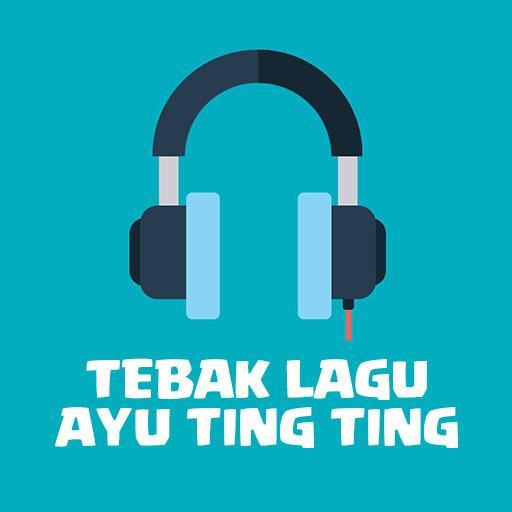 Tebak Lirik Lagu Ayu Ting Ting 音樂 App LOGO-硬是要APP