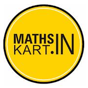 MATHSkart.in
