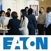 Eaton Events