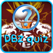 Trivia Quiz Pro: Dragon Ball Z