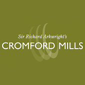 Cromford Mills Walking Tour