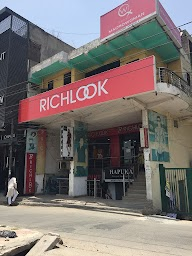 Richlook photo 1