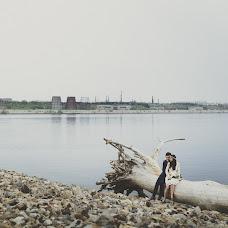 Wedding photographer Olga Nesterova (neste). Photo of 13.08.2015