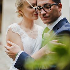Wedding photographer Alisa Lutchenkova (Lut4enkova). Photo of 28.11.2016