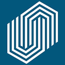 UNB Mobile Banking