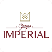 Grupo Imperial Pay