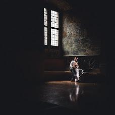 Свадебный фотограф Вадик Мартынчук (VadikMartynchuk). Фотография от 22.06.2015