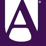 Avila University Icon