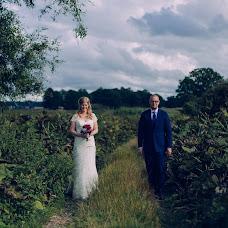 Wedding photographer Victoria Öhrvall (Ohrvall). Photo of 30.03.2019