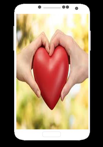 قصص حب واقعية و نصائح في الحب
