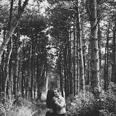 शादी का फोटोग्राफर Roman Serov (SEROVs)। 20.02.2013 का फोटो