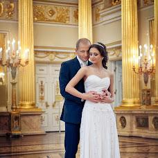 Wedding photographer Tatyana Kolganova (kolganova). Photo of 11.09.2014