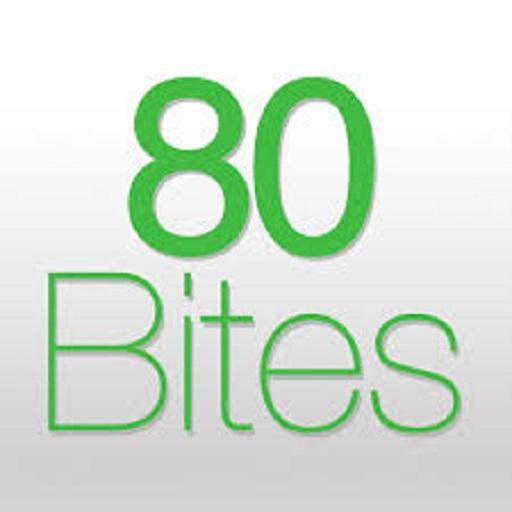 80Bites