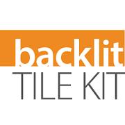Backlit Tile Kit