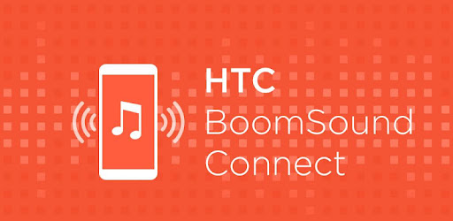 HTC BoomSound Connect - Apps on Google Play