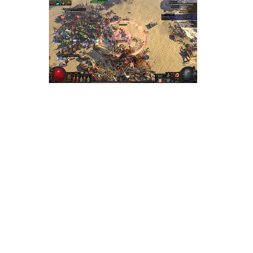 Screenshot for Diablo 2 in United States Play Store